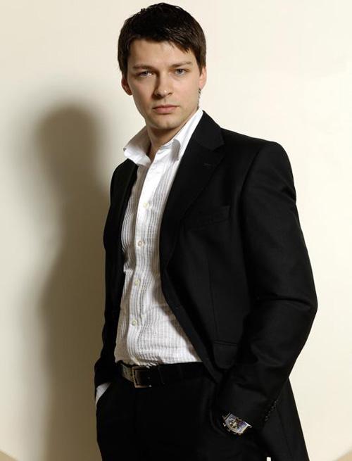 Даниил страхов,актеры,кино,театры,daniil strakhov (tv actor),актеры российского кино